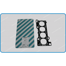 Прокладка ГБЦ (Fiat 2,3) (1,3 мм)