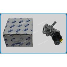 Клапан EGR (Евро-5)