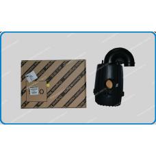 Воздухоочиститель (корпус с фильтром)
