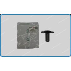 Втулка (направляющая) выжимного подшипника