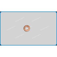 Шайба (уплотнитель - медь) форсунки (Евро-5)
