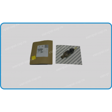 Концевой выключатель (под педаль сцепления)