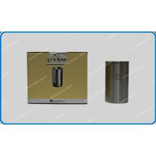 Гильза цилиндра (комплект)