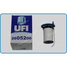 Фильтр топливный (не подделка)