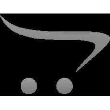 Бачок расширительный (Евро-4/5), низкий с пробкой